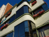 hotelexterior7