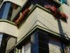 hotelexterior9