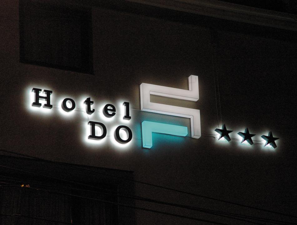 hotelexteriorn2