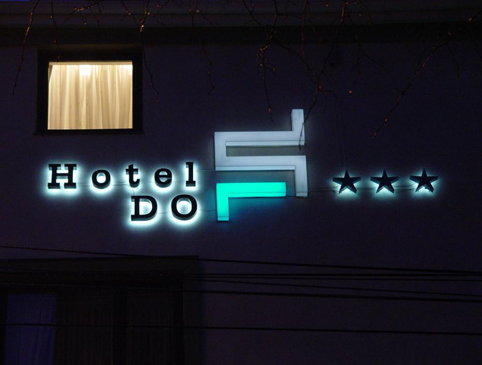 hotelexteriorn3